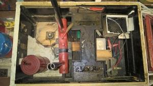 Plastik-Modellbau meets Dampfmaschine: Die Chaperon als Bausatz - Seite 2 Wp_20151020_20_49_10_pro