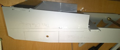 Plastik-Modellbau meets Dampfmaschine: Die Chaperon als Bausatz - Seite 2 Wp_20151024_18_32_16_pro