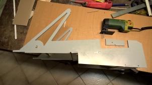 Plastik-Modellbau meets Dampfmaschine: Die Chaperon als Bausatz - Seite 2 Wp_20151024_18_46_02_pro